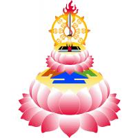 Byoma Kusuma Buddhadharma Sangha