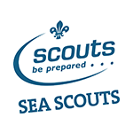 2nd Andover Sea Scouts