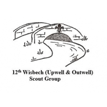 12th Wisbech (Upwell & Outwell) Scouts