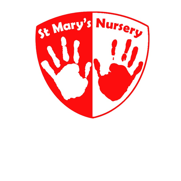 St Mary's Nursery Group - Albrighton