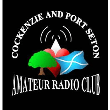 Cockenze & Port Seton Amateur Radio Club