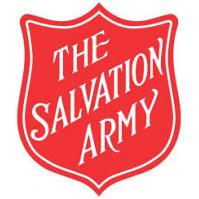 Harpenden Salvation Army
