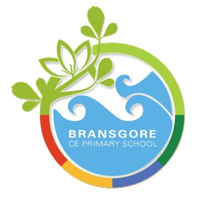 Bransgore School Association