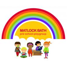 Matlock Bath Pre-School