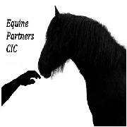 Equine Partners CIC