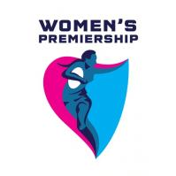 Women's Premiership Rugby