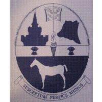 Strichen Primary School