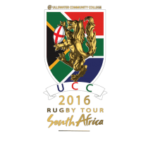 Ullswater Community College South Africa Tour 2016