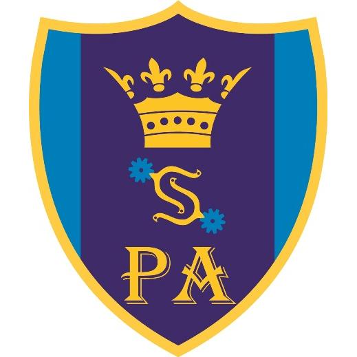 Shenfield High School PTA