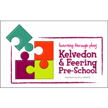 Kelvedon and Feering Pre-School