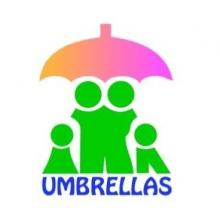 Umbrellas Lincoln