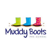 Muddy Boots Preschool