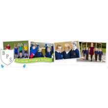 Burnside Primary School