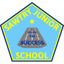 Sawtry Junior School
