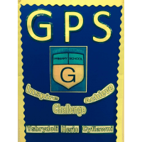 Griffithstown Primary School