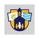 Northampton Greek School