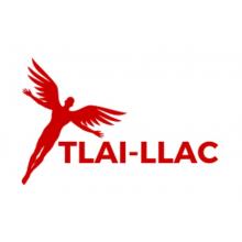 TLAI LLAC