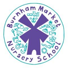 Burnham Market Nursery School
