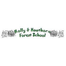 Holly & Hawthorn Forest School