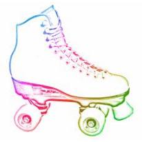 Spectrum Roller Skating Club