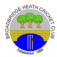Broadbridge Heath Cricket Club