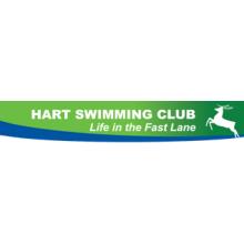 Hart Swimming Club