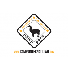 Camps International Peru 2016 - Ellie Turner