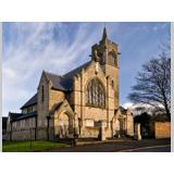 Saint Alban Catholic Church Denaby Main