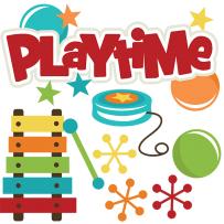 St Margarets Playtime