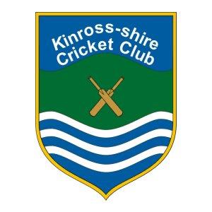 Kinross-shire Cricket Club
