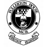 Fullerton House PTA
