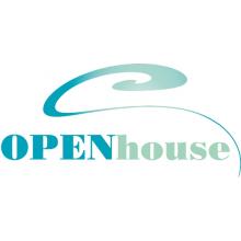 OPENhouse - Stroud