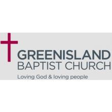 Greenisland Baptist Church