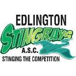 Edlington Stingrays ASC