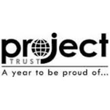 Project Trust Africa 2015 - Vicky Henry