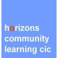 Horizons Community Learning