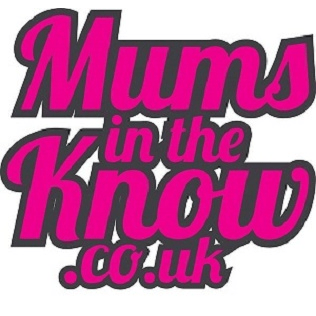 Mums in the know - Andover
