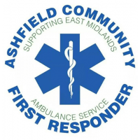 Ashfield Community Responders