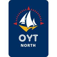 Ocean Youth Trust North