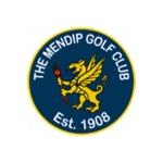 Mendip Golf Club