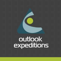 Outlook Expeditions India 2015 - Jasmine Howlett