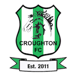 Croughton Football Club
