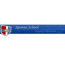 Sponne School