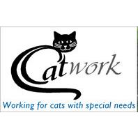 Catwork - Bridgwater