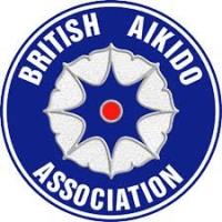 British Aikido National Team