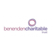 Benenden Charitable Trust