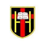 Harris Church of England Academy