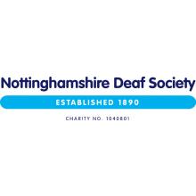 Nottinghamshire Deaf Society
