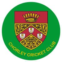 Chorley Cricket Club