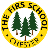 The Firs School Chester